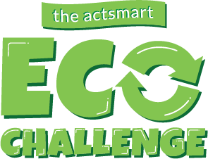 The ACTSmart Eco Challenge